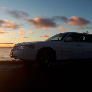 limo 3 Lincoln Elegant 02