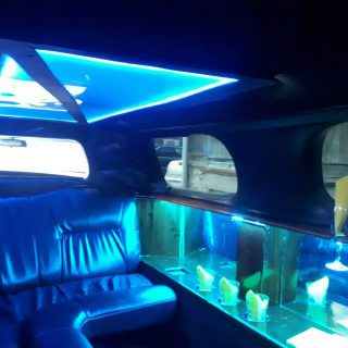 limo 3 Lincoln Elegant 05