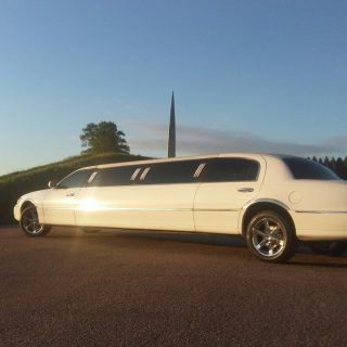 limo 3 Lincoln Elegant 06