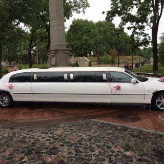 limo 3 Lincoln Elegant 08